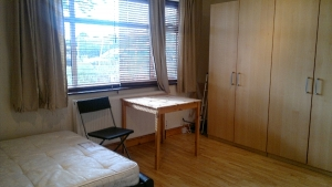 Fully furnished Studio flat, Horsenden Lane South , Perivale